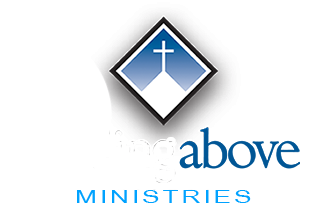 Abiding Above Ministries